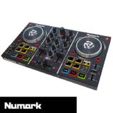 Numark Party Mix DJ Controller | [Amazon.co.uk] | 73€