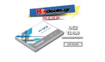 Σκληρός Δίσκος SSD OCZ TL100 240GB – 2.5″ – SATA 3 | Public | 69.90€