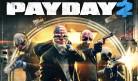 Payday2 Δωρεάν Εγκατάσταση Παιχνίδι Δράσης | Steam Store | Free Download