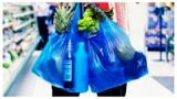 Πλαστικές Σακούλες Τέλος από 1η Ιανουαρίου 2018 –Πόσο θα κοστίζει η πλαστική σακούλα από την 01/01