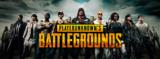 Playerunknown's Battlegrounds για PC – Windows | Buy from CdKeys.com | 23.89€