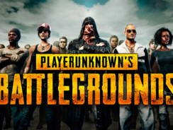 Playerunknown's Battlegrounds για PC – Windows | Buy from CdKeys.com | 23.89€