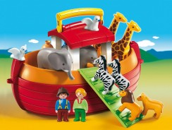 Playmobil® | Προσφορά -20% σε όλη τη σειρά Playmobil – Παιχνίδια | moustakastoys.gr | -20%