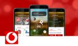 Vodafone Προσφορές | 20GB Mobile Internet ΔΩΡΕΑΝ
