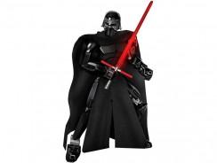 Lego Star Wars Public Προσφορές και Εκπτώσεις | public.gr | 1+1 Δώρο