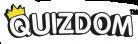 Quizdom Game Παιχνίδι Γνώσεων με Ερωτήσεις | Multiplayer Online 2 παίκτες | Android iOS | Free Download