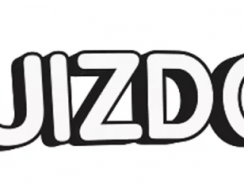 Quizdom Game Παιχνίδι Γνώσεων με Ερωτήσεις | Multiplayer Online | Android iOS | Free Download