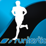 Runtastic Mountain Bike Pro App | [Google Playstore-iTunes]