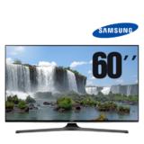 Τηλεόραση Smart 60″ Samsung UE60J6240 LED TV | Full HD | [kotsovolos.gr] | 699€