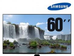 Τηλεόραση Smart 60″ Samsung UE60J6240 LED TV | Full HD | [kotsovolos.gr] | 699€