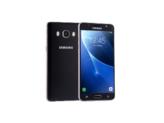 Samsung Galaxy J5 2016 5.2 inch (16GB/1.2GHz/2GB/13MP) | mediamarkt.gr | 149€