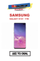 Samsung Galaxy S10+ Black Friday | Samsung Galaxy S10+ 6.4″/1TB