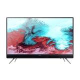 Samsung UE49K5100 49″ Τηλεόραση FULL HD  | Κωτσόβολος | 349€