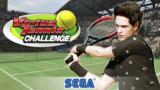 Virtua Tennis Challenge By SEGA iOS | App Store Apple | Free Download