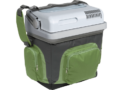 SENCOR SCM 3125 Ηλεκτρικό Φορητό Ψυγείο | MediaMarkt.gr | 75€