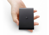 Sony PlayStation TV & 3 PS Vita Games | Public | 29,90€