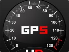 Speedometer GPS PRO | App με GPS και Ταχύμετρο για Ποδήλατο – Αυτοκίνητο | Free Download