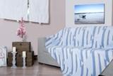 Spitishop Προσφορές κ Εκπτώσεις σε Λευκά Είδη και Είδη Σπιτιού έως και 50% | spitishop.gr | -50%