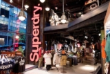 Superdry 60% Εκπτώσεις | End of Season Sales | [ebay.co.uk]