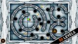 The Labyrinth App Version 1.5   Παιχνίδι για iPhone iPad iPod Touch   iTunes 11   Δωρεάν