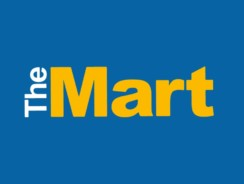 The Mart Φυλλάδιο The Mart Προσφορές από 14-02-2018 έως 27-02-2018 | Makro Fylladio The Mart Προσφορές 2018