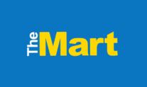 The Mart Φυλλάδιο | TheMart Προσφορές Δεκέμβριος