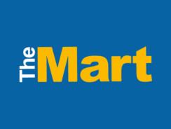 The Mart Φυλλάδιο Προσφορές Εβδομάδας 08-01-2018 | Makro The Mart Εβδομαδιαίες Προσφορές