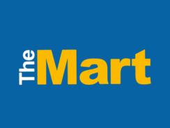 The Mart Φυλλάδιο Cash & Carry | Πρώην MAKRO | Προσφορές Εβδομάδας 11-12-2017