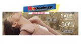 Toi&Moi Προσφορές και Εκπτώσεις 50% | Eshop toi-moi.com