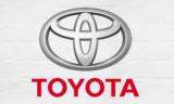 Toyota Προσφορές Αυτοκίνητα   13 Μοντέλα Toyota με Έκπτωση   Aygo – Yaris – Auris – Corolla