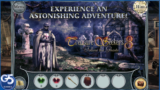 Treasure Seekers 3: Follow the Ghosts, Collector's Edition (Full)   Παιχνίδι για iPhone iPad iPod Touch   iTunes 11   Δωρεάν