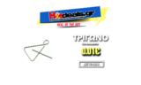 Τρίγωνο για Κάλαντα  | Public.gr | Τελική Τιμή 0.01€