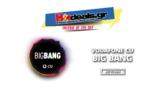 Vodafone CU Big Bang APP | Παιχνίδι CU για GB και Χρόνο Ομιλίας