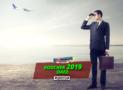 Voucher ΟΑΕΔ 2019 | Voucher 25-50 Δικαιολογητικά – Αίτηση – Δικαιούχοι