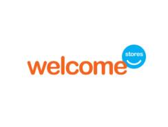 Welcome Stores Φυλλάδιο με Προσφορές σε Ηλεκτρονικά και Ηλεκτρικά Είδη