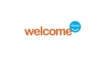 Welcome Stores Φυλλάδιο | Προσφορές 2019