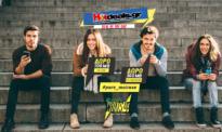 Whatsup #pare_moirase Cosmote 2020 | ΔΩΡΟ 100MB για Σένα + 300MB για Φίλους | Πάρε Μοίρασε m.whatsup.gr FREE/ΔΩΡΟ
