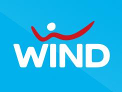 Wind F2G ΔΩΡΕΑΝ 5GB Mobile Internet ΓΙΑ ΤΙΣ ΕΠΟΜΕΝΕΣ 6 ΚΥΡΙΑΚΕΣ  | Rising Sundays |