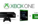 Microsoft Xbox One | 1TB & Gears of War 4 & Xbox Live Gold Συνδρομή 3 Μηνών | Public | 199€