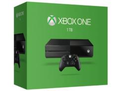 Microsoft Xbox One | 1TB | @Public 199€
