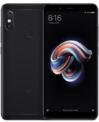 Xiaomi Redmi Note 5 | 5.99 inch Smartphone Κινητό | 4GB RAM / 64GB | Banggood | 169€