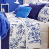 Zara Home Προσφορές και Εκπτώσεις σε είδη σπιτιού έως 50% | zarahome.com/gr | 50%